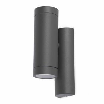 https://www.laslamparas.com/826-2199-thickbox_default/banador-de-pared-trendy-en-color-negro-con-dos-halogenas-de-35w.jpg