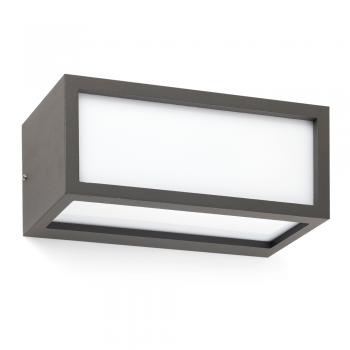 https://www.laslamparas.com/834-2222-thickbox_default/aplique-de-pared-minimal-en-gris-oscuro-con-bajo-consumo-de-20w-fria.jpg