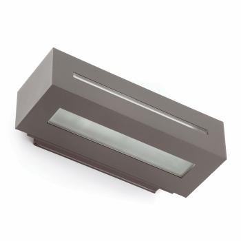 https://www.laslamparas.com/849-2261-thickbox_default/lamp-minimal-wall-washer-in-dark-gray-with-eco-42w-bulb.jpg