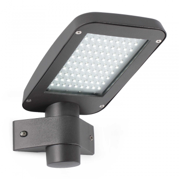 https://www.laslamparas.com/854-2276-thickbox_default/lamp-vial-in-dark-gray-with-powerful-6w-led-panel-cold-lm-509.jpg