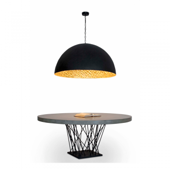 https://www.laslamparas.com/87-2781-thickbox_default/black-and-gold-lamp-artdeco-with-eco-28w-bulbs.jpg