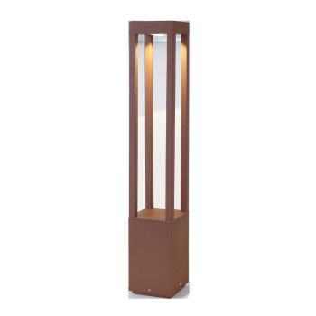 https://www.laslamparas.com/872-2316-thickbox_default/beacon-65-cm-vanguard-in-brown-rust-with-5w-led-warm.jpg