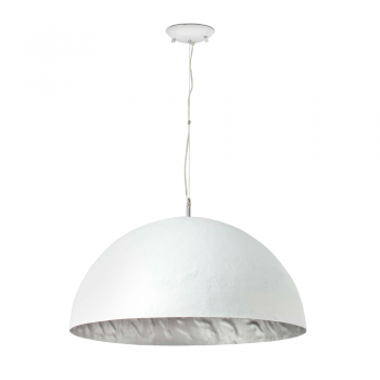https://www.laslamparas.com/88-2790-thickbox_default/black-and-silver-lamp-artdeco-with-eco-42w-bulbs.jpg