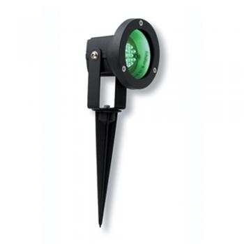 https://www.laslamparas.com/925-2472-thickbox_default/proyector-de-superficie-con-estaque-y-luz-led-verde-de-15w.jpg