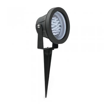 https://www.laslamparas.com/926-2473-thickbox_default/proyector-de-superficie-con-estaque-y-luz-led-blanca-de-23w.jpg