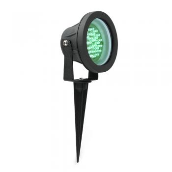 https://www.laslamparas.com/927-2476-thickbox_default/proyector-de-superficie-con-estaque-y-luz-led-verde-de-23w.jpg