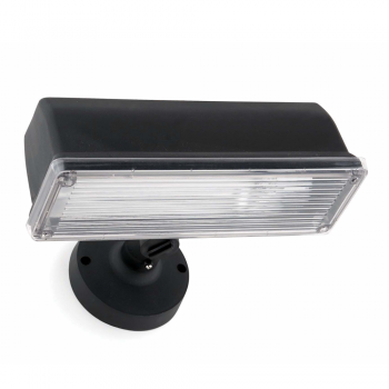 https://www.laslamparas.com/928-2482-thickbox_default/projector-black-surface-with-energy-saving-light-bulb-13w-pl-cold.jpg