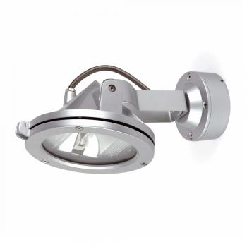 https://www.laslamparas.com/949-2536-thickbox_default/proyector-trendy-en-color-gris-aluminio-con-halogena-de-100w.jpg