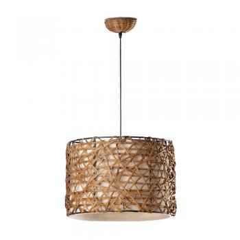https://www.laslamparas.com/95-2794-thickbox_default/circular-lamp-with-brown-rattan-eco-42w-bulb.jpg