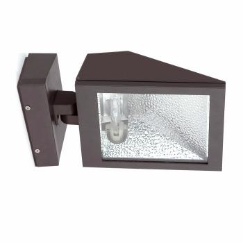 https://www.laslamparas.com/950-2540-thickbox_default/proyector-lux-en-color-gris-oscuro-con-halogena-lineal-de-200w.jpg