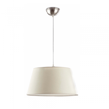 https://www.laslamparas.com/96-2804-thickbox_default/hanging-lamp-with-beige-fabric-screen-and-eco-42w-bulb.jpg