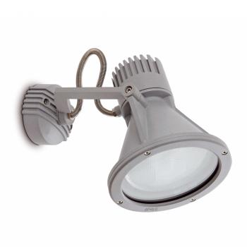 https://www.laslamparas.com/963-2581-thickbox_default/proyector-trendy-en-color-gris-con-bajo-consumo-par38-de-20w-calida.jpg