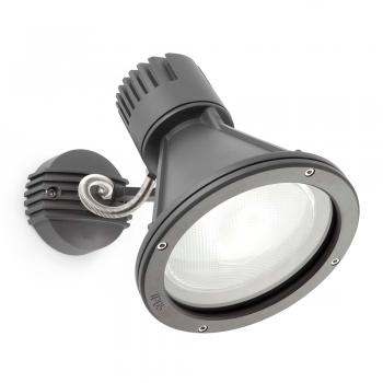 https://www.laslamparas.com/964-2582-thickbox_default/proyector-trendy-en-color-gris-oscuro-con-bajo-consumo-par38-de-20w-calida.jpg