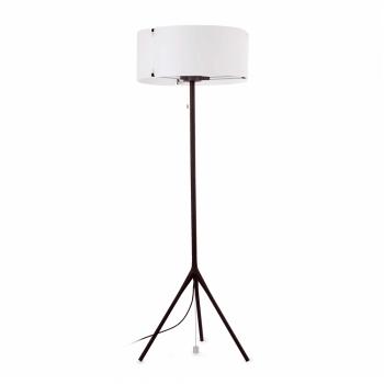 https://www.laslamparas.com/975-2623-thickbox_default/lampara-pie-de-exterior-ip65-en-blanco-y-marron-con-bajo-consumo-de-23w.jpg